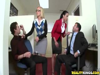 new hardcore sex porn, new facesitting mov, you office