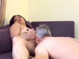 Tante n om: 무료 아시아의 & 아마추어 포르노를 비디오
