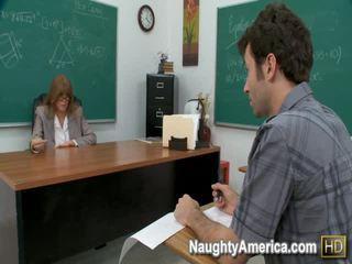 סקס הארדקור, לפוצץ את העבודה, לעזאזל קשה