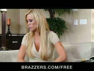 big boobs, orgazmas, brazzers
