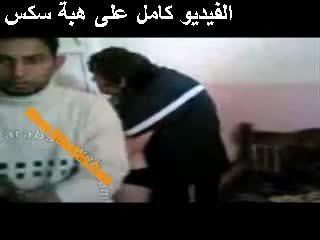 Nuori iraqi video-