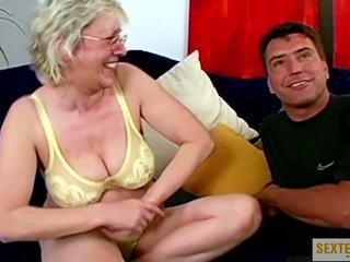Oma wird zur hure - ekelhaft, mugt sexter media hd porno 2f