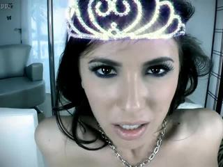 최고 포르노를 음악 비디오 - deepslutpuppy 7