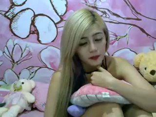 Find6.xyz babe yummy vietnam flashing boobs on live webcam