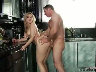 कट्टर सेक्स, कठिन बकवास, अच्छा गधा