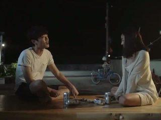 film, azjatyckiego