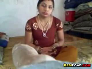 เว็บแคม, ชาวอินเดีย, มือสมัครเล่น