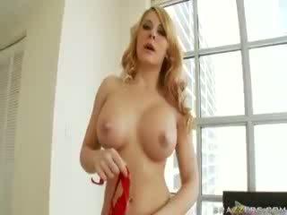 porno, grande