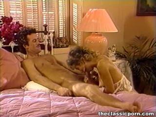 porno hvězdy, staré porno, směs