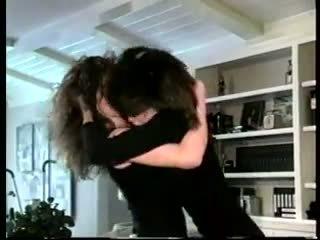 Micki marseille vs nikki dial, grátis lésbica porno vídeo dd