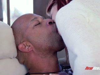 oral sex, adoleshencë, vaginale sex