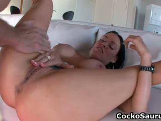 hardcore sex, big dicks, fuck busty slut