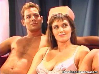 group sex, porno zvezde, vintage