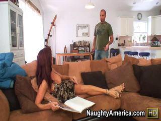 big tits, latina porn, hot porn latinas