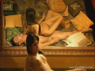 Erotik seks itibaren india revealed için ilk zaman