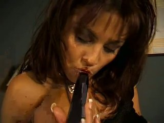 softcore, big tits, babes