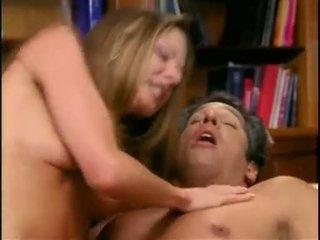 porno aktrise, xxx karstākie, visi pornozvaigžņu