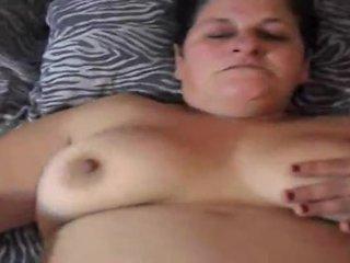 puta, madura, sexo