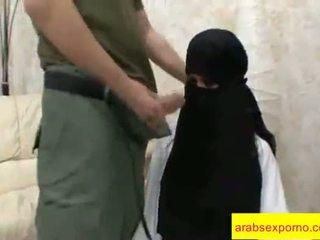 vajzë, seks, arab