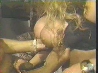 Koparmak lost (1988) nikki knights, trinity loren, nina deponca, dana lynn