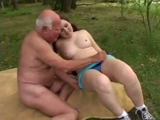 big boobs, traseros grandes, antiguo + joven