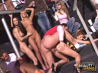 group sex sex, fun blowjob fuck, best orgy sex
