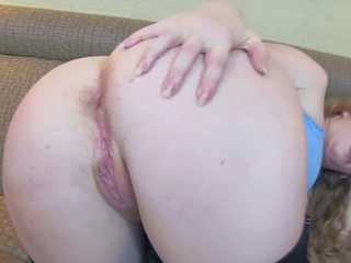 redheads, doggy style, fingering