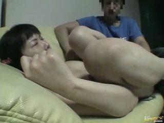 Baixar e assistir grátis japão av modelo sexo vídeo