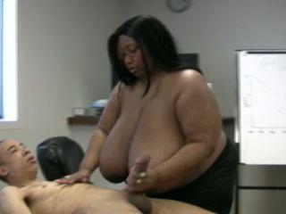 büyük göğüsler, bbw, handjobs