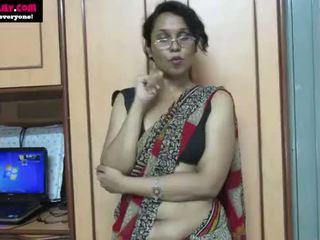 Sahiwal skolotāja sahiwal sekss izglītība