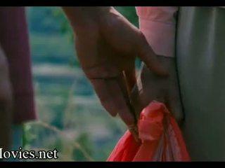 jaapani, film, erootiline