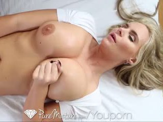real big tits, ideal anal most, more creampie