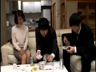 Jap oma zensiert: kostenlos mutter porno video c8