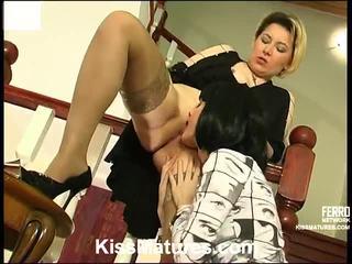 hardcore sex, lesbian sex, lesbian