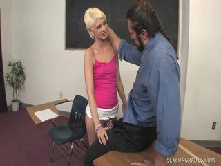 genç sex, hardcore sex