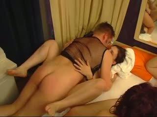 kumpulan seks, swingers, jerman