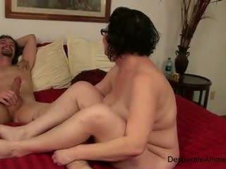Compilation Desperate Amateurs Behind the Scenes Fun.