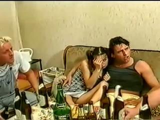 Paborito piss scenes - bea dumas 1, Libre pornograpya 2c