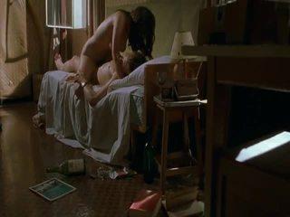 性交性愛, 裸體明星, 在的titties部分性
