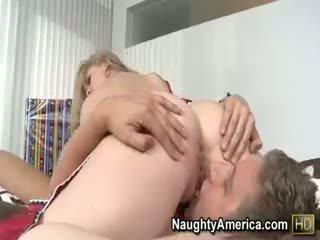best big boobs real, babe check, hot pornstar
