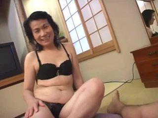 deepthroat, जापानी, गैगिंग