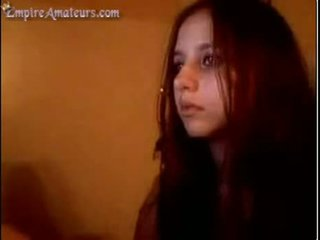 webcams, teen