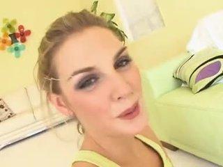 Brianna Love