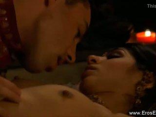 Ekzotike seks pozicione mësoj na