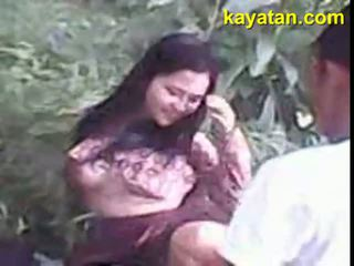 Pinay probinsyana sa può bundok nag sesso