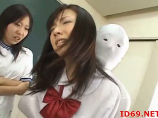 japanese, blowjob, oriental