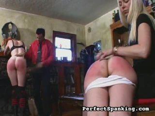fucking, hardcore sex, hard fuck, sex, rough fuck, caning