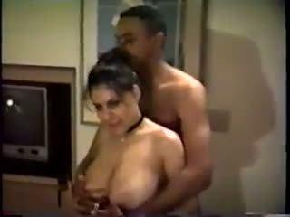 Emmek yüzme: ücretsiz akrobatik porn video