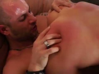 fucking vid, more big boobs mov, great silicone