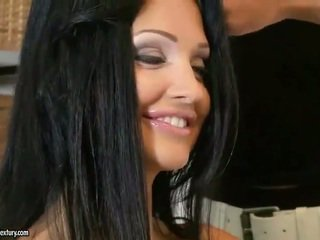 hardcore sex tươi, ngực lớn đầy đủ, pornstars anh